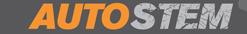 logo-autostem